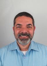 Candidato Fábio Ferraz 50875