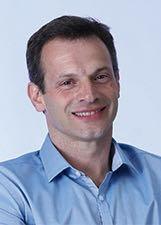 Candidato Fábio Manfrinato 11222