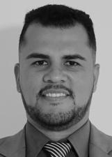 Candidato Fábio Moreira 70234