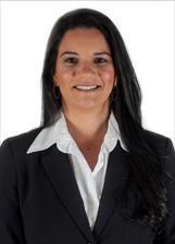 Candidato Fabiola Campos 40600