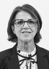 Candidato Fátima Fraldas 31130
