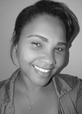 Candidato Fernanda Santos 13700