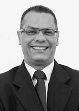 Candidato Fernando Bitencourt 31444