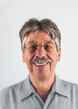 Candidato Fernando Ferreira 50501