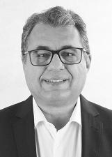 Candidato Fernando Quinteiro 31007