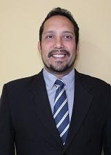 Candidato Fernando Santos 33000
