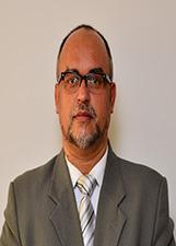 Candidato Flavio Lopes 90139