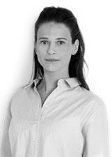 Candidato Gabriela Camargo 30000