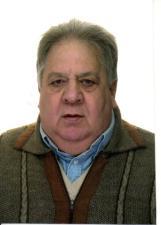 Candidato Garcia 36669