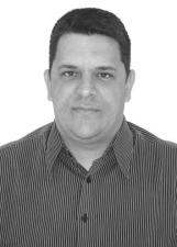 Candidato Gcm Camargo 51911