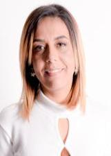 Candidato Georgiana Pires - Jo 18007