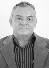 Candidato Geraldinho 28123