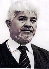 Candidato Geremias Nunes Motoboy 19191