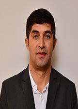 Candidato Gerson Cunha 90741