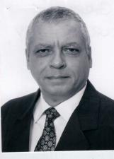Candidato Gerson Vencedor 19036