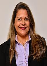 Candidato Gi Meirelles 90378