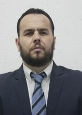 Candidato Gil Diniz 17120