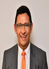 Candidato Gil Silva 90322