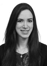 Candidato Giovanna Reis 51353