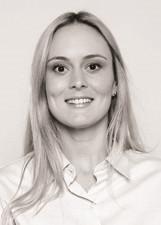 Candidato Giovanna Tripoli 45145