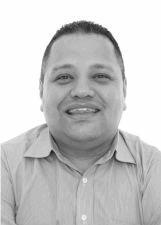 Candidato Gordo Cardoso 45888