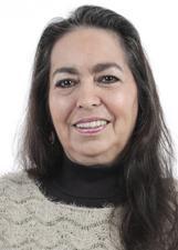 Candidato Graça Dias 22552