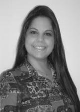 Candidato Graziele Lucato 51057
