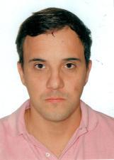 Candidato Guilherme Ferraz 19777