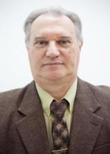 Candidato Heitor Bortollotti 54555