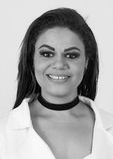 Candidato Helena Gomes 31660