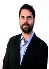 Candidato Henrique Croisfelts 18001