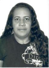 Candidato Ilma Rosa 44351