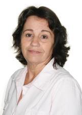 Candidato Iracema Reis 33933