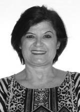 Candidato Iris Barbosa 51445