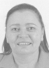Candidato Irmã Ieda 19233