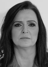 Candidato Isabel Gaspar 70567