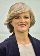 Candidato Isabel Kausz 15600