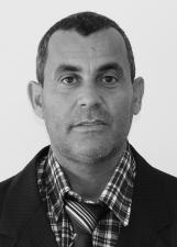 Candidato Ismael Pintor 27317