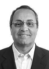 Candidato Itamar Gonçalves da Radio 51511