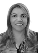 Candidato Ivone Fernandes 45002
