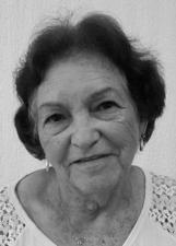 Candidato Izabel Carneiro 70710