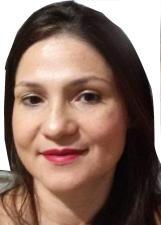 Candidato Janaina Crisp 36011