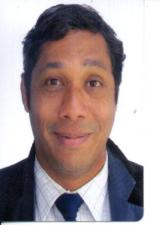 Candidato Jefferson Torres 36705