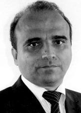 Candidato João Bosco Lopes 44666