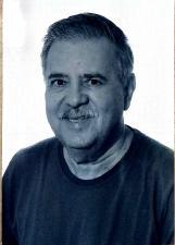 Candidato João Brandão 44123