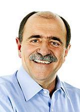 Candidato João Caramez 40456