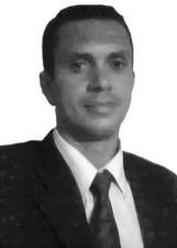 Candidato João Carlos 35130
