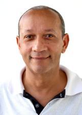 Candidato João Evangelista 29229