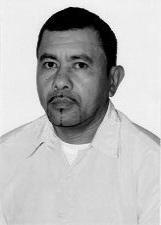 Candidato João Lima 44443