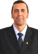 Candidato João Marcos 33150